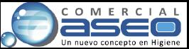 Comercial Aseo